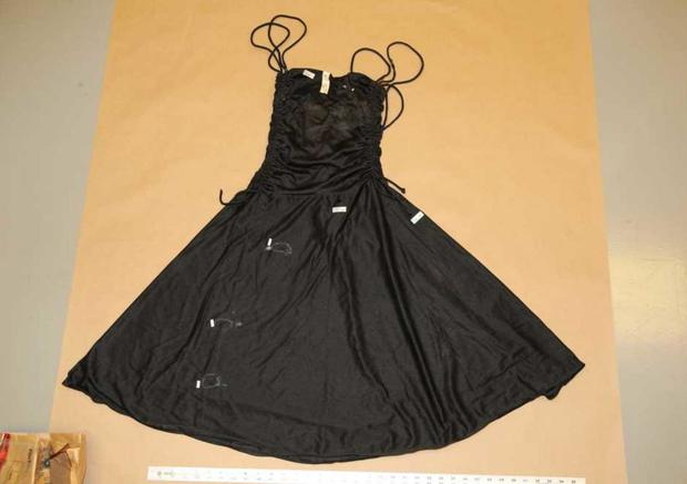 martinko-dress.jpg