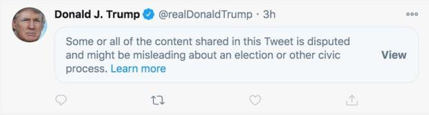 trump-tweet-flagged.jpg