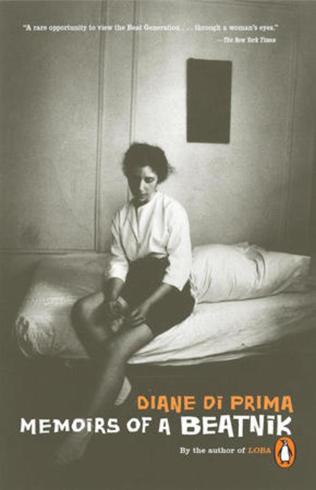 memoirs-of-a-beatnik-cover-penguin.jpg