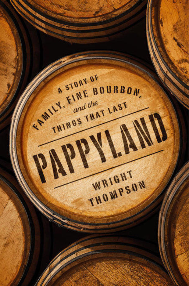 pappyland-cover-penguin.jpg
