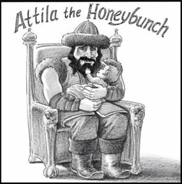 cartoon-atilla-the-honeybunch-edit.jpg