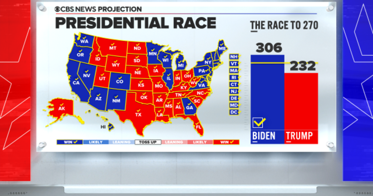 race-map-president.png