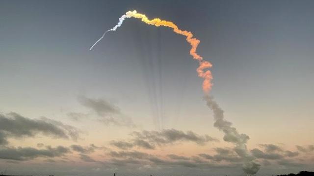 111320-launch-wgh.jpg