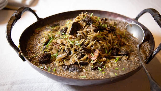 lentils-with-cabbage-and-morel-mushrooms-620.jpg