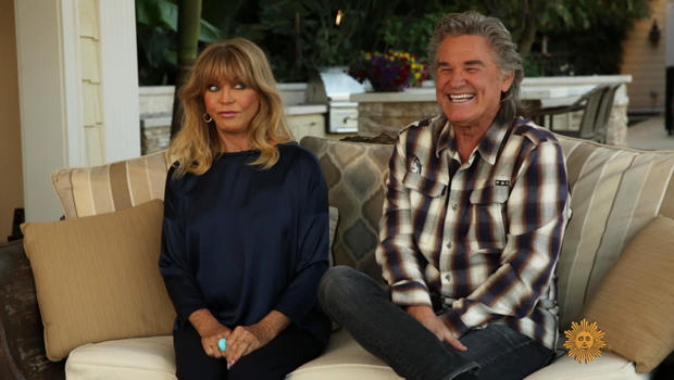 goldie-hawn-and-kurt-russell-a-620.jpg