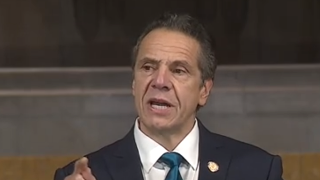 andrew-cuomo-vaccine-distribution-2020-11-5.png