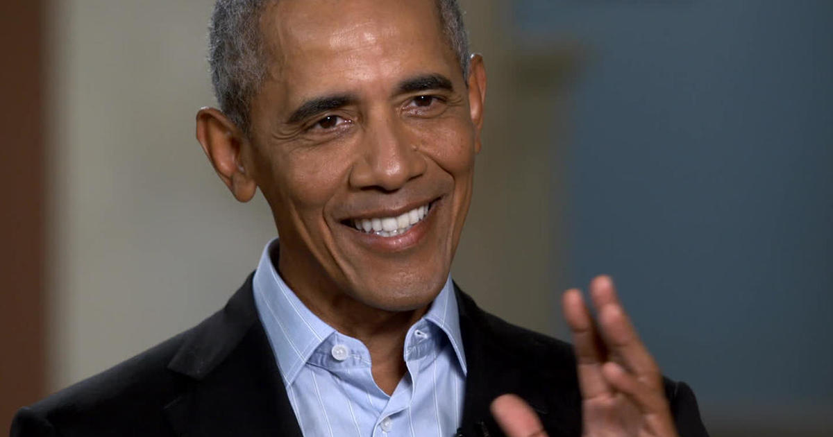 barack-obama-speaks-out-on-politics-the-presidency-and-donald-trump