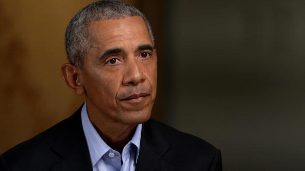 obamascreengrabsmotw0.jpg
