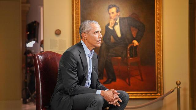 ot-obama2020fd-kerchner.jpg