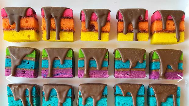 zola-bakes-rainbow-cookies-620.jpg