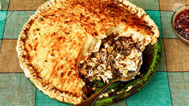 jerk-turkey-shepherds-pie-bon-appetit-660.jpg