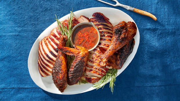 grilled-vinegar-turkey-with-chiles-and-rosemary-bon-appetit-620.jpg