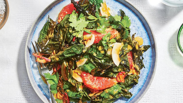 raw-and-crispy-kale-salad-with-ginger-and-coconut-bon-appetit-660.jpg