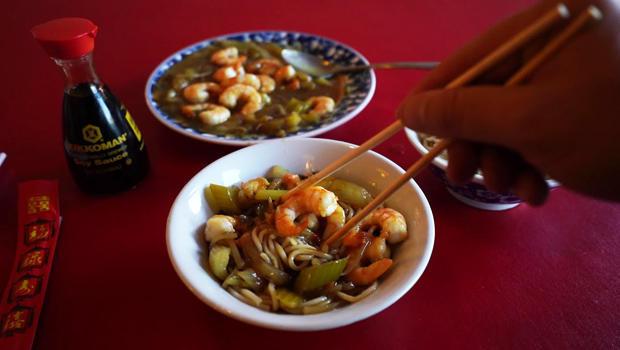 chinese-food-620.jpg