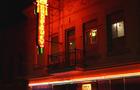 pekin-noodle-house-1280.jpg