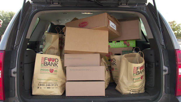 food-bank-groceries-in-trunk-of-car-620.jpg