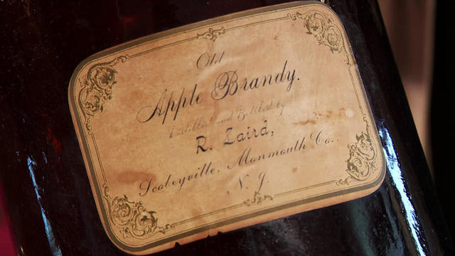 apple-brandy-bottle-1280.jpg