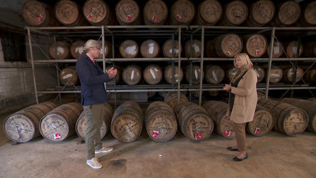 barrels-of-apple-brandy-620.jpg