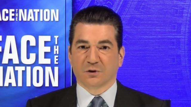 cbsn-fusion-gottlieb-says-vaccine-likely-wont-be-widely-available-til-middle-of-2021-thumbnail-593594-640x360.jpg