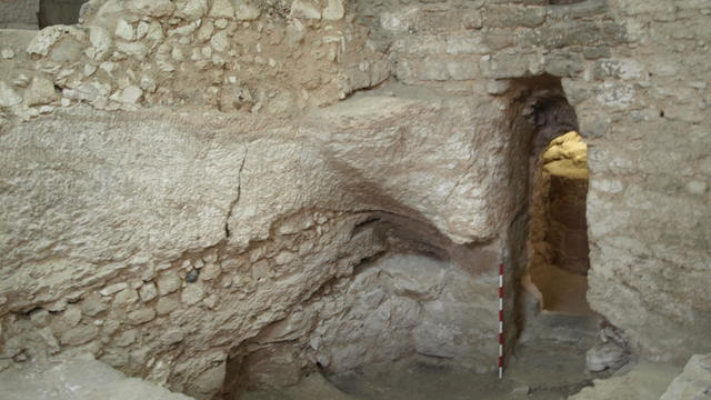 the-first-century-house-at-the-sisters-of-nazareth-site.jpg