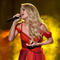 "Available Dec. 3 on HBO Max: ""My Gift: A Christmas Special From Carrie Underwood"""
