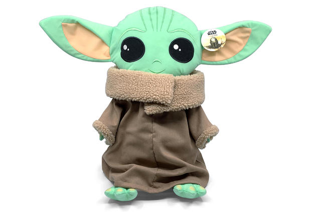black-friday-walmart-yoda.jpg