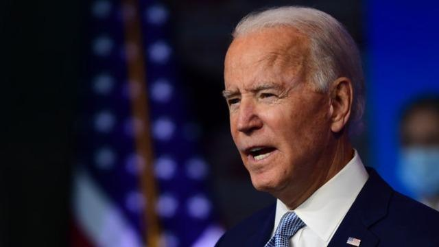 cbsn-fusion-transition-to-biden-administration-formally-begins-thumbnail-595023-640x360.jpg