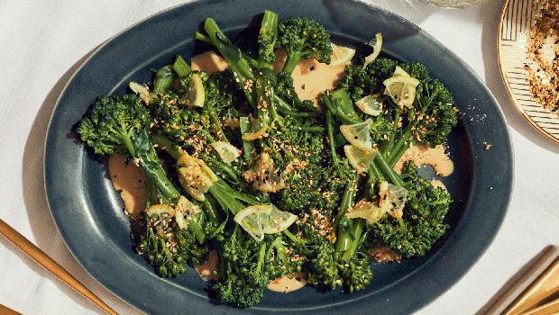 1119-sides-broccolini-lemon-marcus-nilsson-620.jpg