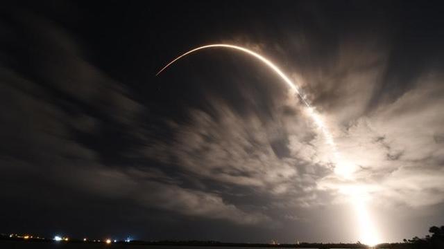 112420-launch.jpg