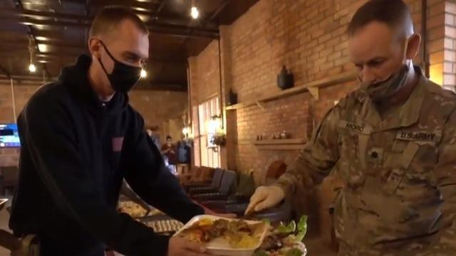 cbsn-fusion-how-us-troops-are-spending-thanksgiving-in-syria-thumbnail-596547-640x360.jpg
