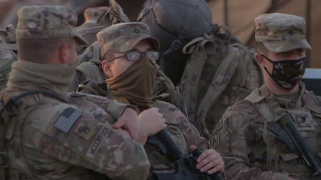 cbsn-fusion-us-troops-in-iraq-and-syria-celebrate-thanksgiving-under-the-shadow-of-covid-19-thumbnail-596364-640x360.jpg