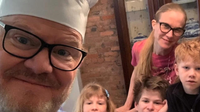 jim-gaffigan-family-1280.jpg
