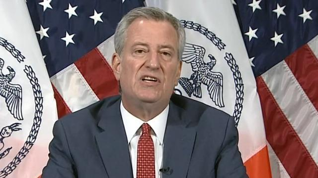 cbsn-fusion-new-york-city-mayor-announces-public-elementary-schools-to-begin-reopening-thumbnail-597876-640x360.jpg