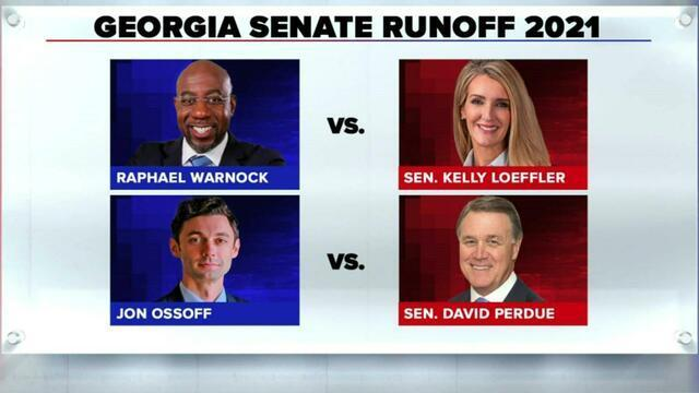 cbsn-fusion-16819-1-state-of-the-georgia-senate-runoffs-through-exit-polls-video-598460-5192-1920x1080-1825679427875-598488-640x360.jpg