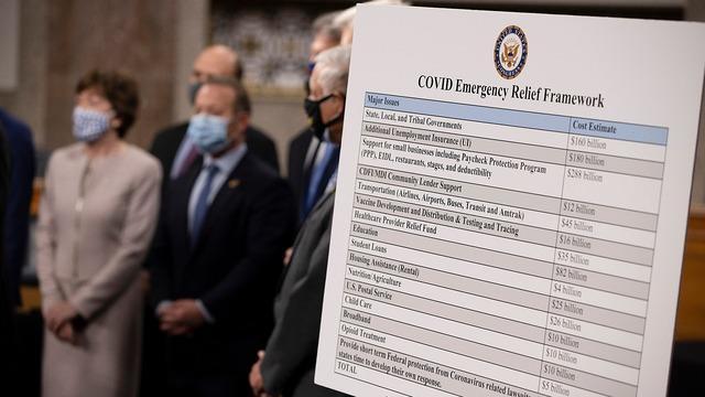 cbsn-fusion-coronavirus-aid-stimulus-negotiations-unemployment-eviction-expire-thumbnail-599271-640x360.jpg