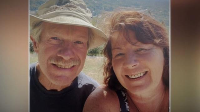 cbsn-fusion-us-couple-says-theyre-being-held-captive-in-british-virgin-islands-thumbnail-598822-640x360.jpg