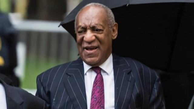 cbsn-fusion-bill-cosby-appeals-sexual-assault-conviction-in-pennsylvanias-highest-court-thumbnail-598995-640x360.jpg