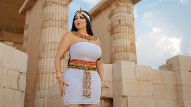 salma-el-shimy-egypt.jpg