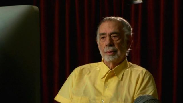 cbsn-fusion-francis-ford-coppola-on-re-cutting-final-godfather-film-vindicating-his-daughter-sofia-thumbnail-600406-640x360.jpg