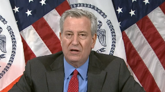 cbsn-fusion-new-york-city-mayor-bill-de-blasio-on-public-schools-closing-amid-citywide-coronavirus-surge-thumbnail-591117-640x360.jpg