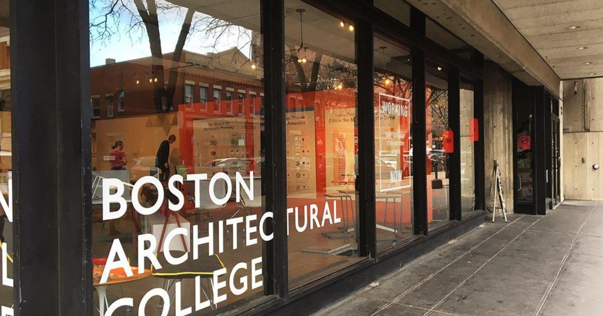 The 50 easiest colleges to get into - CBS News
