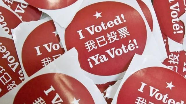cbsn-fusion-asian-americans-emerge-as-georgias-fastest-growing-voting-bloc-thumbnail-600809-640x360.jpg