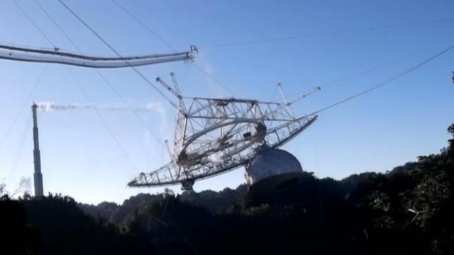 telescope-600950-640x360.jpg