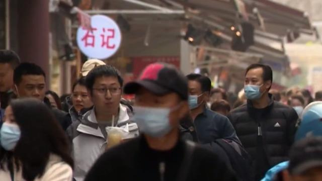 cbsn-fusion-wuhan-one-year-later-a-look-at-the-coronavirus-pandemics-ground-zero-thumbnail-602031-640x360.jpg