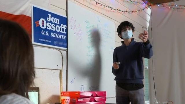 cbsn-fusion-georgia-youth-group-mobilizes-voters-before-election-runoffs-thumbnail-602826-640x360.jpg
