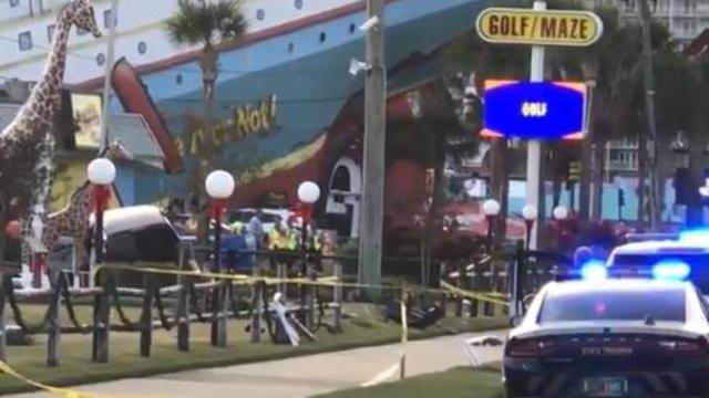 panama-city-beach-florida-miniature-golf-course-where-2-kids-killed-by-car-120420.jpg