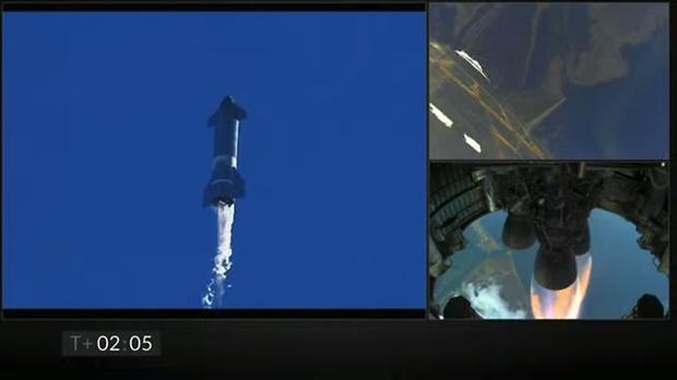 120920-launch2.jpg