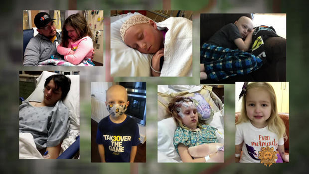 pediatric-cancers-on-johnson-county-in-620.jpg