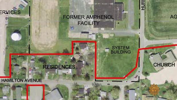 map-former-amphenol-site-620.jpg