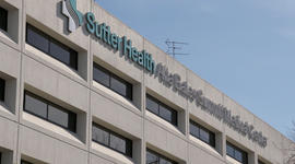 How a hospital system raised California health care costs